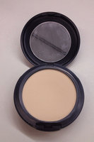 MAC Studio Fix Powder Plus Foundation uploaded by Jéssica S.