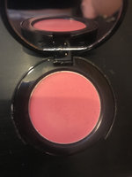 BOBBI BROWN Pot Rouge For Lips & Cheeks uploaded by Arden P.