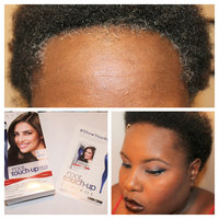 Clairol® Root Touch-Up - Medium Brown uploaded by Trina M.