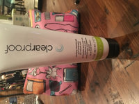 Clear Proof® Clarifying Cleansing Gel uploaded by Cassandra M.