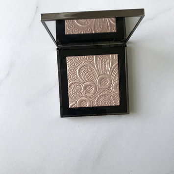 BURBERRY Fresh Glow Highlighter uploaded by T P.