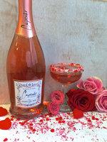Cupcake Wines  uploaded by Kristina W.