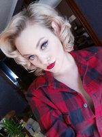 Studded Kiss Lipstick uploaded by Sara M.