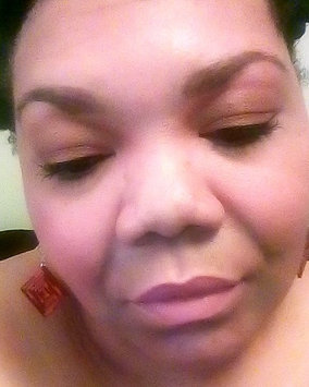 Photo of Billion Dollar Brows 60 Seconds to Beautiful Brow Kit uploaded by ShawnTe P.