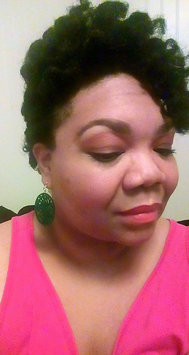 Photo of Billion Dollar Brows Best Sellers Kit uploaded by ShawnTe P.