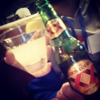 Dos Equis Lager Especial uploaded by Ashley M.