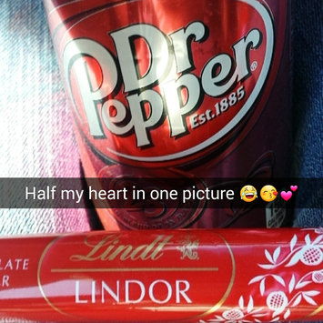 Photo of Dr Pepper® Original uploaded by Ashley M.