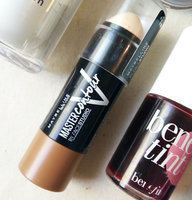 Maybelline Facestudio Master Contour V-Shape Duo Stick uploaded by Cindy C.