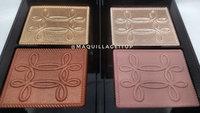 MAC Nutcracker Sweet Copper Face Compact/0.35 oz. - Copper uploaded by Soli R.