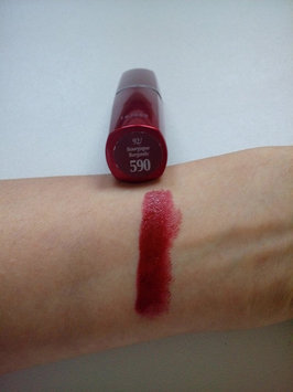 Photo of Maybelline Moisture Extreme Lipstick uploaded by Dolores C.