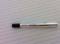 Marc Jacobs Beauty Highliner Gel Eye Crayon uploaded by Nicole T.