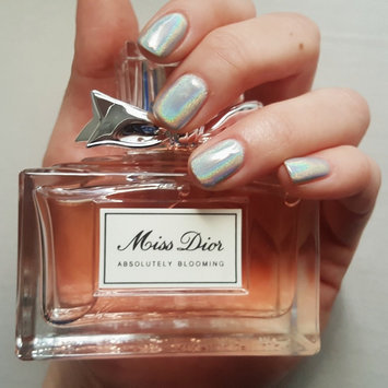 Miss Dior Eau de Parfum uploaded by Sunny P.
