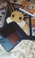 Pokémon Sun (Nintendo 3DS) uploaded by Diana S.
