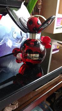 Photo of MARC JACOBS DOT Eau de Parfum uploaded by Diana V.