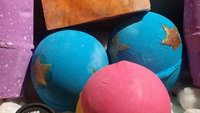 LUSH Shoot For The Stars Bath Bomb uploaded by Kay K.