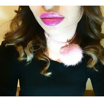 Maybelline Color Sensational Lipstick uploaded by Christelle S.