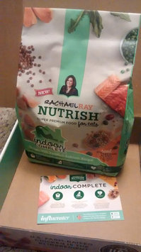 Photo of Nutrish Indoor Complete Chicken With Lentils & Salmon Recipe uploaded by Jamie H.