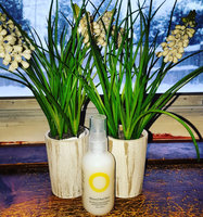 O.R.G. Skincare Mineral Peel Face uploaded by Beth L.
