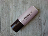 Sofina Primavista Long Keep Base UV SPF20 uploaded by Joyce B.