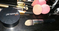 Jay Manuel Beauty Powder to Cream Foundation uploaded by Zuri R.