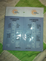 Earth Science Shampoo Fragrance Free - 1 Gallon uploaded by Amy B.