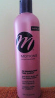 Motions Oil Moisturizer Hair Lotion 12 oz. uploaded by Rosaly N.