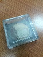 Revlon ColorStay Mineral Eye Shadow - Smoky Quartz 440 uploaded by Maribel G.