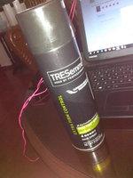 Alberto Culver Usa, Inc. TRES Two Hair Spray, Extra Hold, 11 oz (311 g) uploaded by Ana C.