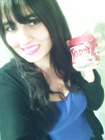 Toddy Chocolate Drink Mix 400gr Venezuela 3 Pack uploaded by Gabriela A.