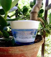 Vichy Laboratoires Aqualia Thermal Rich Cream uploaded by Gabriela M.