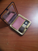 Estée Lauder Signature Silky Powder Blush uploaded by Genesis C.