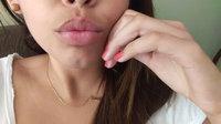 Aquaphor® Immediate Relief Lip Repair Lip Balm uploaded by Isabella G.