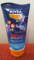 Nivea Sun Kids Swim & Play SPF 50 uploaded by Rosaly N.