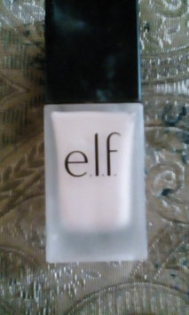 e.l.f. Cosmetics Flawless Finish Foundation uploaded by Tara K.