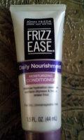 John Frieda Frizz-Ease Smooth Start Conditioner uploaded by Tara K.