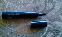 Wet 'n' Wild Wet n Wild ProLine Graphic Marker Eyeliner, Airliner Blue, .08 oz uploaded by Tara K.
