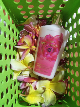 Photo of Victoria's Secret Pure Seduction Hydrating Body Lotion uploaded by Genesis C.