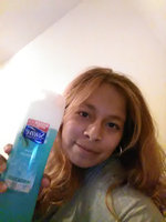 Suave® Essentials Ocean Breeze Body Wash uploaded by Valerie L.