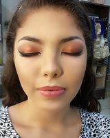 Maybelline Loose Powder Eyeshadow uploaded by Alisson ferreira s.