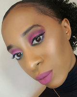 BH Cosmetics Take Me To Brazil Eyeshadow Palette uploaded by Destiny C.