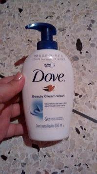 Photo of Dove Beauty Cream Wash uploaded by Ana Z.