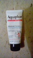 Aquaphor Healing Skin Ointment uploaded by Jeanett A.
