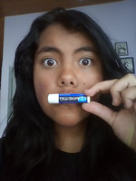 ChapStick® Lip Moisturizer Green Apple 3 ct Carded Pack uploaded by Natalia G.