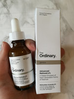 The Ordinary Advanced Retinoid 2% Serum uploaded by Isabel O.
