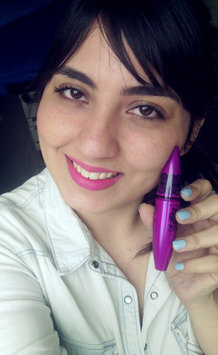 Maybelline Falsies Collection Mascara (3 pk.) uploaded by Gabriela A.
