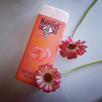 Le Petit Marseillais Extra Gentle Shower Cream White Peach & Nectarine Body Wash - 22oz uploaded by Kimberley C.