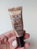 Caudalie Premier Cru The Eye Cream uploaded by Filipa A.