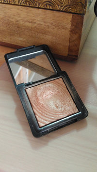 KIKO MILANO - Water Eyeshadow uploaded by Ana F.