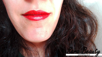 SEPHORA COLLECTION Rouge Cream Lipstick uploaded by Sara C.
