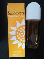Elizabeth Arden Sunflowers Eau De Toilette Spray Naturel uploaded by Sophia J.